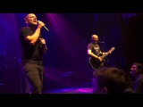 Ugly Kid Joe - Cloudy Skies (live acoustic @ La Laiterie, Strasbourg, France, November 05, 2016)