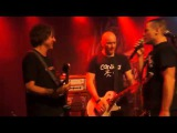 Ugly Kid Joe - Dialogue  Ace of Spades (live in Amsterdam, Netherlands, November 06, 2016)