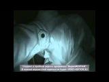 Послед.видео .Отец.Василий(Новиков)-вразумляет людей которые взяли ИНН,ПАСПОРТА