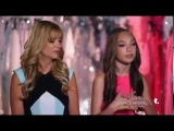 Dance Moms - Maddies Anxiety  (Throwback Tuesday Special)