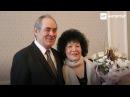 Сагындыра Әлфия Авзалова Ренат Харис сүзләре Резеда Әхиярова музыкасы