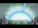 KitsuneBox Dragon Ball Super / Драконий жемчуг Супер - 90 Русская Озвучка