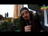 Jaqee, Jah9 и Bone Thugs со Stephen Marley  Регги про Reggae #6