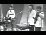 DAVE CLARK FIVE - Because 1964 Video In NEW STEREO .mp4