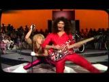 Van Halen - And the Cradle will rock 1980