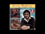 Gerry Rafferty ~ Baker Street (HQ)