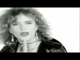 Van Halen - Finish What Ya Started (1988) (Music Video) WIDESCREEN 720p