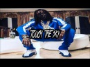 """*New* """"Touch The Sky"""" Chief Keef x Lil Durk x Capo Type Beat 