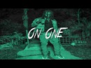 "*New* ""On One"" Chief Keef x Lil Durk x Futuristic Type Beat | Free DL"