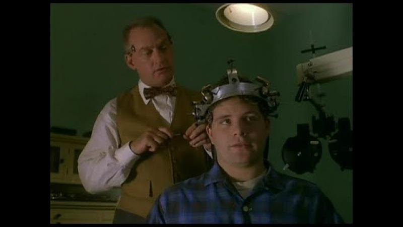 Гаррисон Бержерон 1995 Канада фильм » Freewka.com - Смотреть онлайн в хорощем качестве