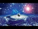 Регрессивный гипноз, общение с представителями тонкого мира.Беседа с существами создающими планеты.