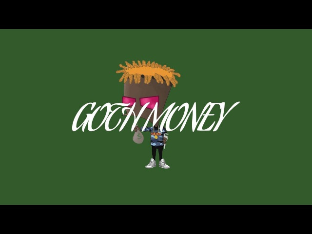 [FREE] Rich The Kid Type Beat | Goth Money (Prod. Smutboi)