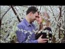 **Milen** - Загуляем Свадьбу 💕 Премьера песни 💕 New