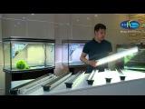 Видеообзор светильников Биодизайн LED Scape