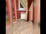 kolya_spartak video