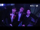 KCON 2017 JAPAN x M2 Ending Finale Self Camera_MONSTA X