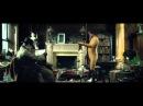 Х/ф Шерлок Холмс Игра теней, отрывок №3 в переводе Гоблина