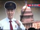 North Koreans react to Trump's UN speech & Kim Jong Un's answer