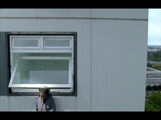 Anri Sala - Long Sorrow (2005, featuring Jemeel Moondoc)