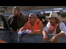Харлей Дэвидсон и ковбой Мальборо. (Клип 1).