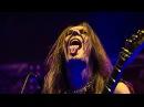 Сходил на Children Of Bodom!