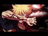 Naruto「 AMV 」- Underground