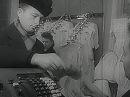 Рассекреченная история. 1952. СССР против санкций