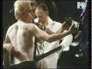 David Bowie - Tin Machine - You Belong In Rock 'N' Roll
