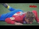 Antoine Griezmann 2016/17 | Skills Goals | HD - YouTube