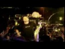 Korn - Here To Stay (Live @ CBGB)