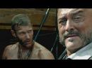 Пираты семи морей Черная борода 2006 год