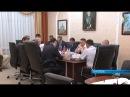 Приднестровье готовится к юбилею начала миротворческой миссии России