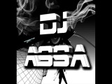 Dirty Dutch House 2011 dJ aSSa mix 2011