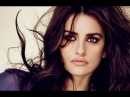 GIPSY KINGS VOLARE | Penelope Cruz