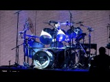 Phil Collins - I Don't Care Anymore - 06042017 - Live at the Royal Albert Hall, London