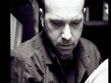 K9 - Dave Seaman Guy Mantzur (Original Mix)