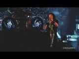 Korn - Twist Good God (Sirius XM Live)