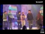 Eun Jiwon ft. Jang Suwon of J-Walk - You're my Everything V.I.P. MV