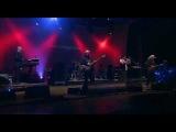 PFM &amp Ian Anderson - La Carozza Di Hanz - Live Prog Exhibition