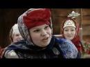 Язык поморов Поморьска говоря