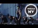辰亦儒 Calvin Chen [硬 IN] 舞蹈版MV ( Dance Version Music Video)