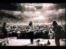 Led Zeppelin full live album (How the west was won)