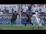 PRO тур 12 Обзор РЛПК по FIFA