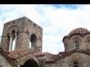 Σπανουδάκη, Δρόμος Βυζαντινός.wmv