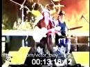 Не вошедшие кадры Последний концерт Виктора Цоя Лужники,24 июня 90 го года
