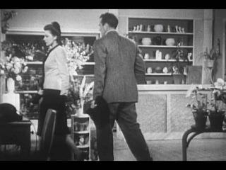 Капитан америка. 1944 .Русская озвучка.01.