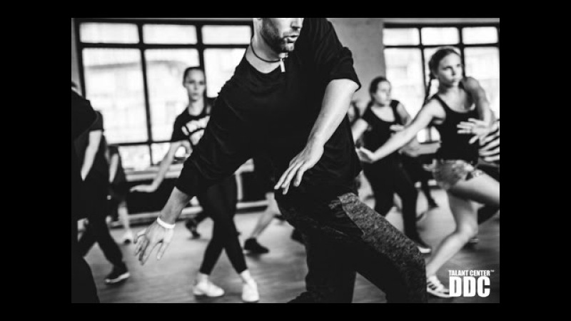 Adele – i miss you (cover by leroy sanchez) choreography by DENIS MIRGOYAZOV | Talant Center DDC