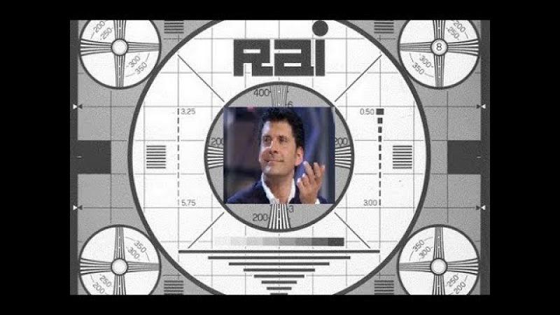 FABRIZIO FRIZZI, LA RAI DECIDE DI MANDARE IN ONDA LE PUNTATE REGISTRATE DELL' EREDITA'..MA....