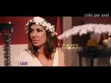 the voice france 2017 la plus belle voix