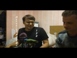 Видеообзор № 130 от Пернатого ИгорЯна Коньяк